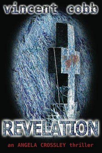 Revelation: Vincent Cobb