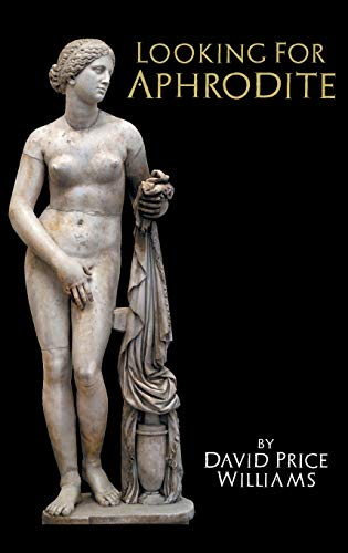 9781909276598: Looking for Aphrodite