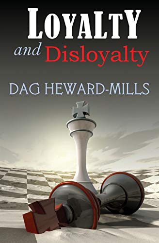 9781909278387: Loyalty and Disloyalty