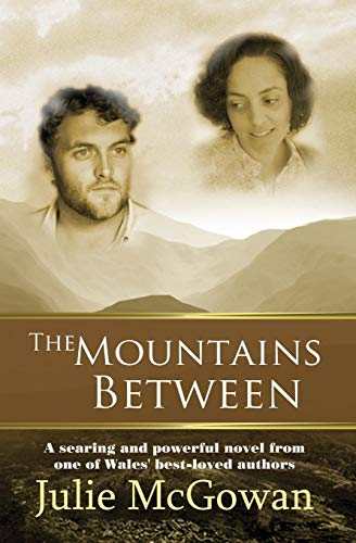 9781909278851: The Mountains Between