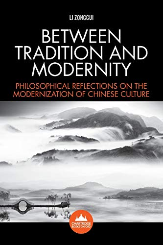 9781909287969: Between Tradition and Modernity