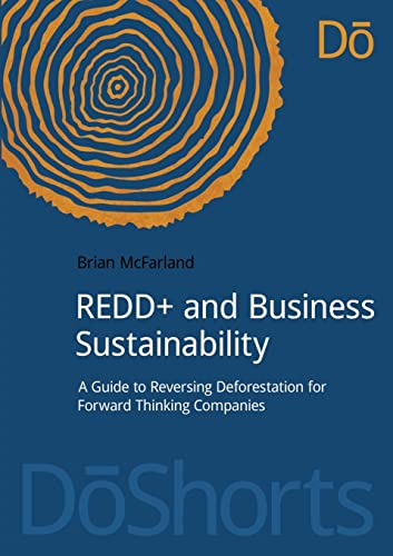 Redd and Business Sustainability: Brian McFarland