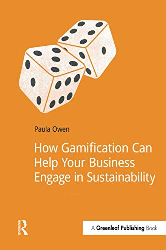 9781909293397: How Gamification Can Help Your Business Engage in Sustainability (DoShorts)