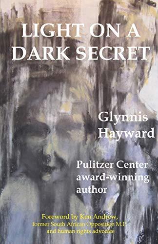 9781909302105: Light on a Dark Secret
