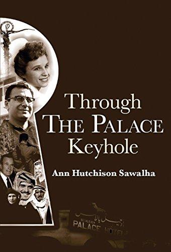 9781909339347: Through the Palace Keyhole