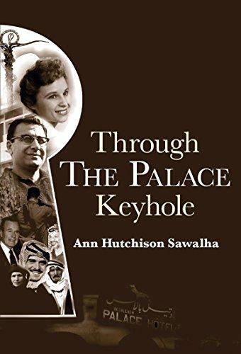 9781909339354: Through the Palace Keyhole