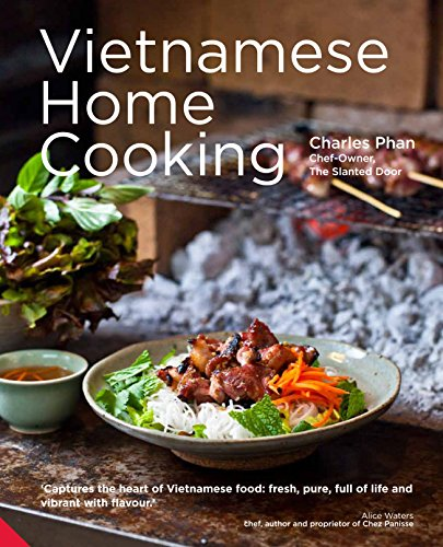 9781909342125: Vietnamese Home Cooking