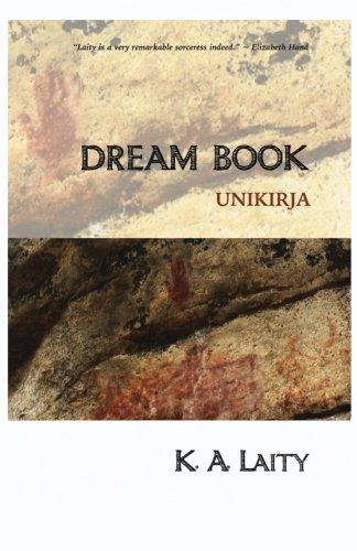 9781909348752: Dreambook : Unikirja