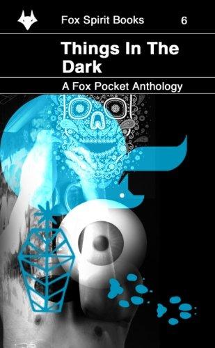 Things in the Dark (Fox Pockets) (Volume: Chloe Yates; Danie