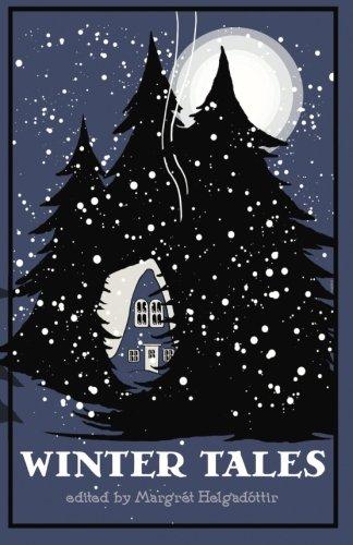 9781909348882: Winter Tales