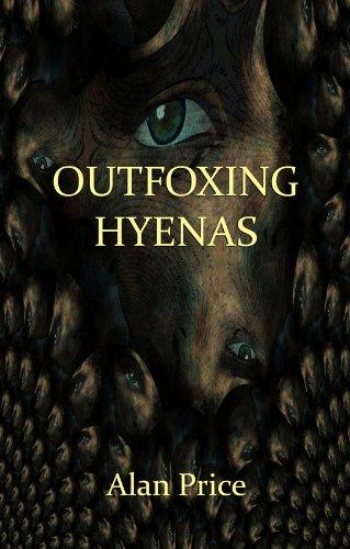 Outfoxing Hyenas (1909357006) by Price, Alan