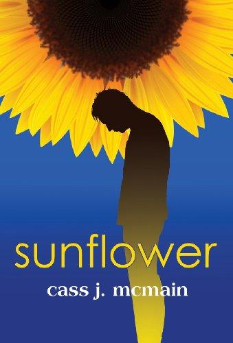 9781909374447: Sunflower