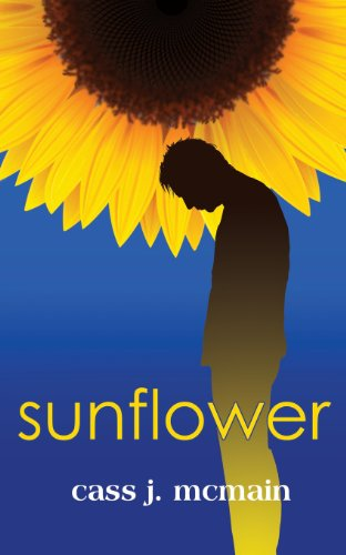 9781909374454: Sunflower