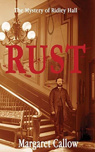 Rust: Callow, Margaret