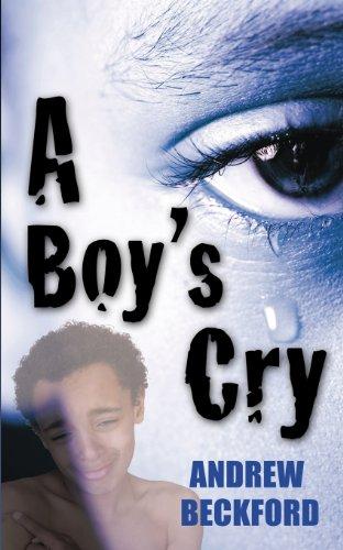 9781909395619: A Boy's Cry