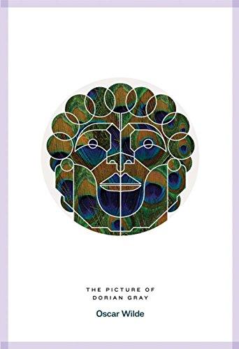 9781909399006: The Picture of Dorian Gray (Roads Classics Edition)
