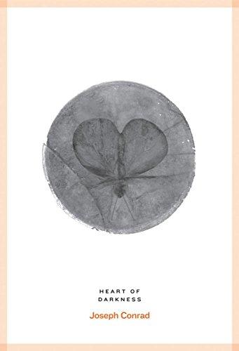 Heart of Darkness (Roads Classics): Joseph Conrad