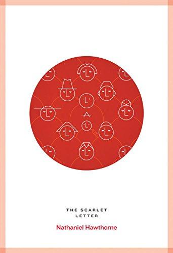 The Scarlett Letter (Roads Classics): Hawthorne, Nathaniel: