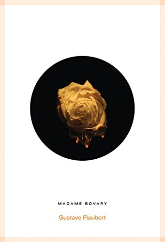 9781909399082: Madame Bovary (Roads Classics)
