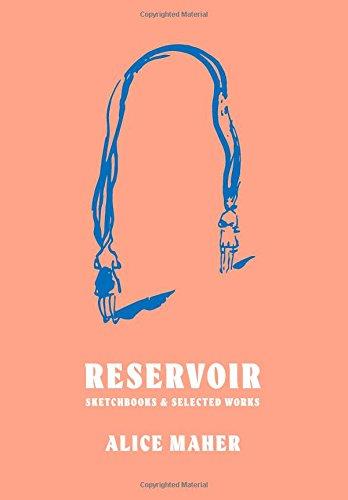 Reservoir: Maher, Alice