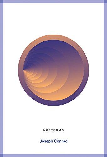 9781909399570: Nostromo: Roads Classics