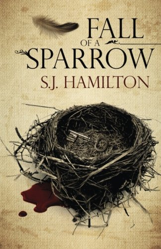 9781909425361: Fall of a Sparrow (Odds Bodkin's Mysteries) (Volume 1)