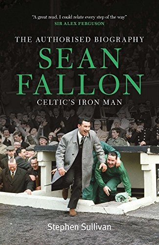 Sean Fallon: Sullivan, Stephen