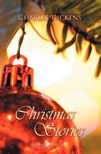 9781909438040: Christmas Stories (Timeless Classics)