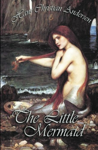 9781909438750: The Little Mermaid & Other Tales (Fairy Tales of Hans Christian Andersen)