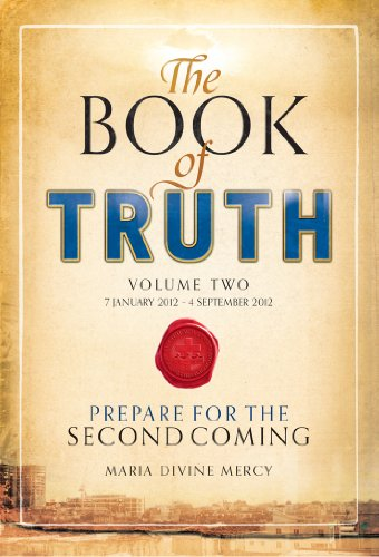 9781909448018: Book of Truth