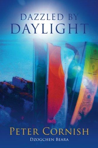 9781909483576: Dazzled by Daylight