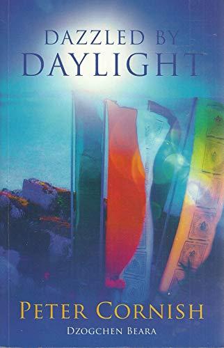 9781909483613: Dazzled by Daylight