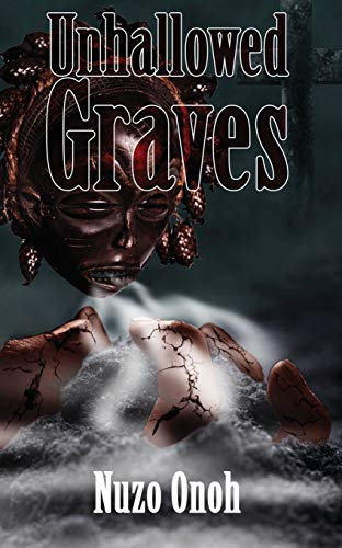 9781909484856: Unhallowed Graves