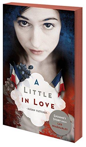 9781909489462: A Little in Love
