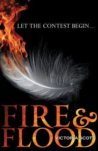 9781909489622: Fire and Flood (Fire & Flood)