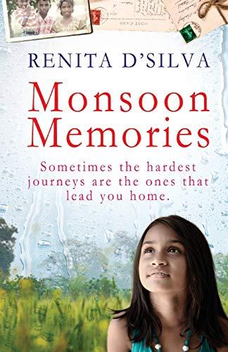 9781909490055: Monsoon Memories