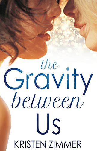 9781909490130: The Gravity Between Us