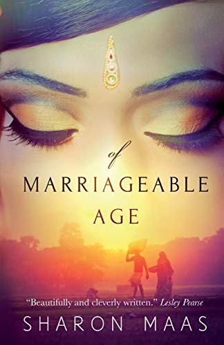 9781909490246: Of Marriageable Age