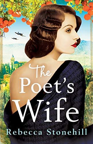 9781909490512: The Poet's Wife