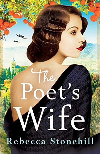 The Poetandapos;s Wife