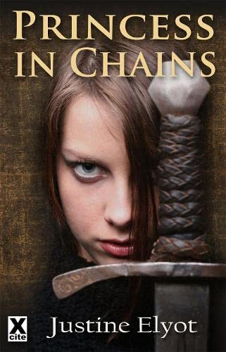 9781909520875: Princess In Chains (Kingdom of Desire)