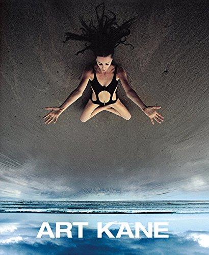9781909526129: Art Kane
