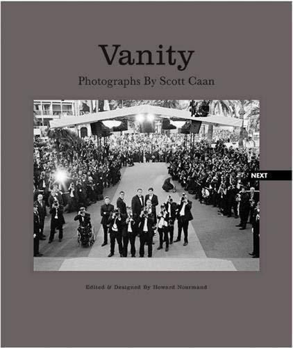 Vanity (Hardcover)