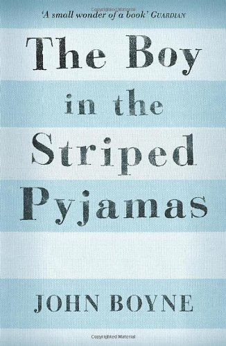 9781909531208: The Boy in the Striped Pyjamas: re-issue