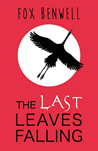 9781909531222: The Last Leaves Falling