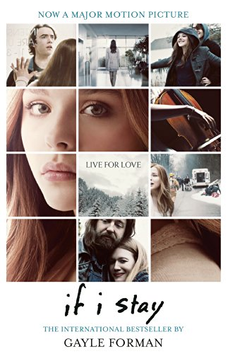 9781909531239: If I Stay