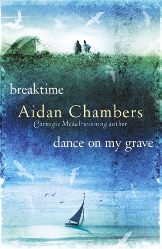 9781909531352: Breaktime & Dance on My Grave (The Dance Sequence)