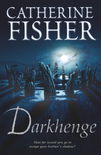 9781909531451: Darkhenge