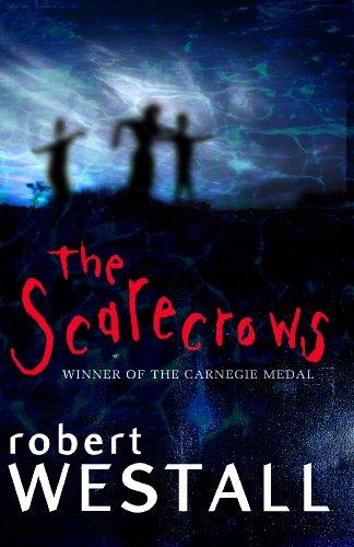 9781909531604: Scarecrows