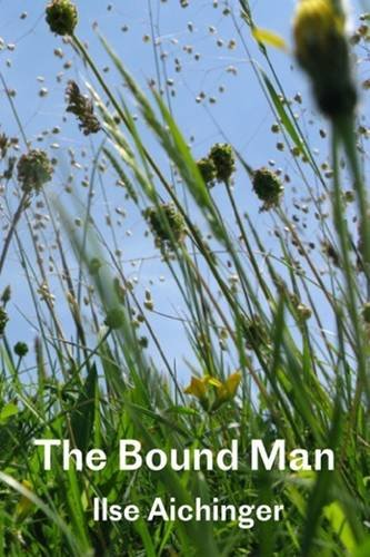 9781909570023: The Bound Man, and Other Stories